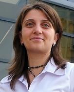 Лична кауза – развитие на 100 бизнеса в България