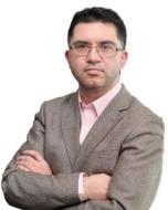 Георги К. Първанов: Няма как да развиеш сплотен екип дистанционно