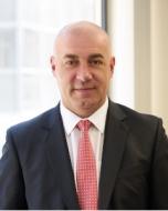 """Светлозар Петров за бизнеса и """"голямото завръщане"""": Ще се справят онези, които успеят да мотивират служителите си най-добре"""