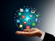 10 горещи дигитални маркетингови стратегии
