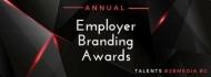 Годишните наградите за Employer Branding ще се проведат за първа година