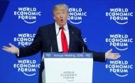 Америка отново е първа икономика в света