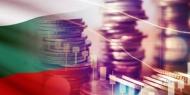 7-те най-слаби точки на банковите услуги според клиентите