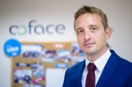 Кофас има нов управител за България