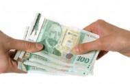 Всяка втора компания дава коледен бонус, но не в размера на 13-та заплата