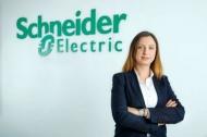 Българка поема ръководството на  умната фабрика на Schneider Electric в Пловдив