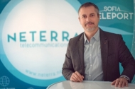 Невен Дилков е избран за зам.-председател на ECTA