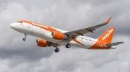 Заради Brexit: EasyJet създава нова авиолиния в Австрия