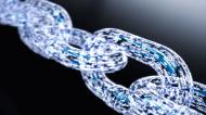 BlockCloud: Изглежда като нещо от бъдещето
