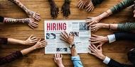 10-те най-желани работодатели