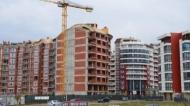 АДРЕС: 90 000 евро е средната цена на сделките за жилища в София през периода на извънредното положение