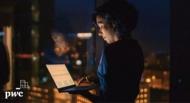 PwC:Потребителите възприемат все по-лесно новите тенденции, свързани с бързото развитие на технологиите, здравето и устойчивостта
