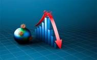 Как COVID-19 засегна бизнеса: 6-месечен анализ