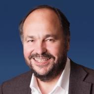 Лидерът по киберзащита Acronis назначава Paul Maritz за председател на борда на директорите
