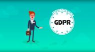 Очаква се нов регламент на ЕС за защита на данните, засягащ всички български предприемачи
