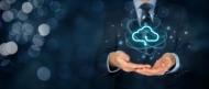 Защитата на фирмена информация – технологично решение или първа необходимост?
