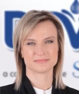 Борислава Налбантова е новият изпълнителен директор на Девин ЕАД