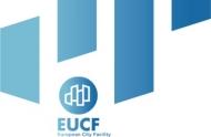 Програма Европейско градско управление