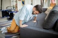 Правата на служителите са абсолютно еднакви при трудов инцидент – в хоум офис или в офис
