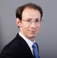 Филип Купфер – новият търговски съветник към посолството на Австрия и ръководител на Advantage  Austria в България