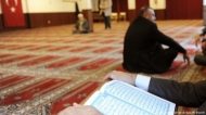 Неприятни истини за джамиите
