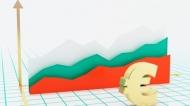 Ефектът от Борисовите икономически мерки