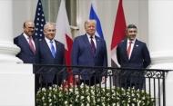 В геополитиката добри и лоши няма