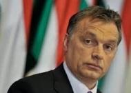 Отговорът на Орбан