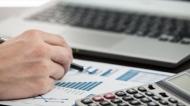 Развихря ли се нова стихия от изисквания за бизнеса?