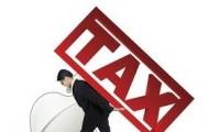 Работещите ще плащат сметката на функционално неграмотните