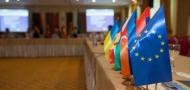 Бедняшката нагласа в преговорите за европари