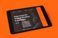 Преформатиране на дигиталния свят